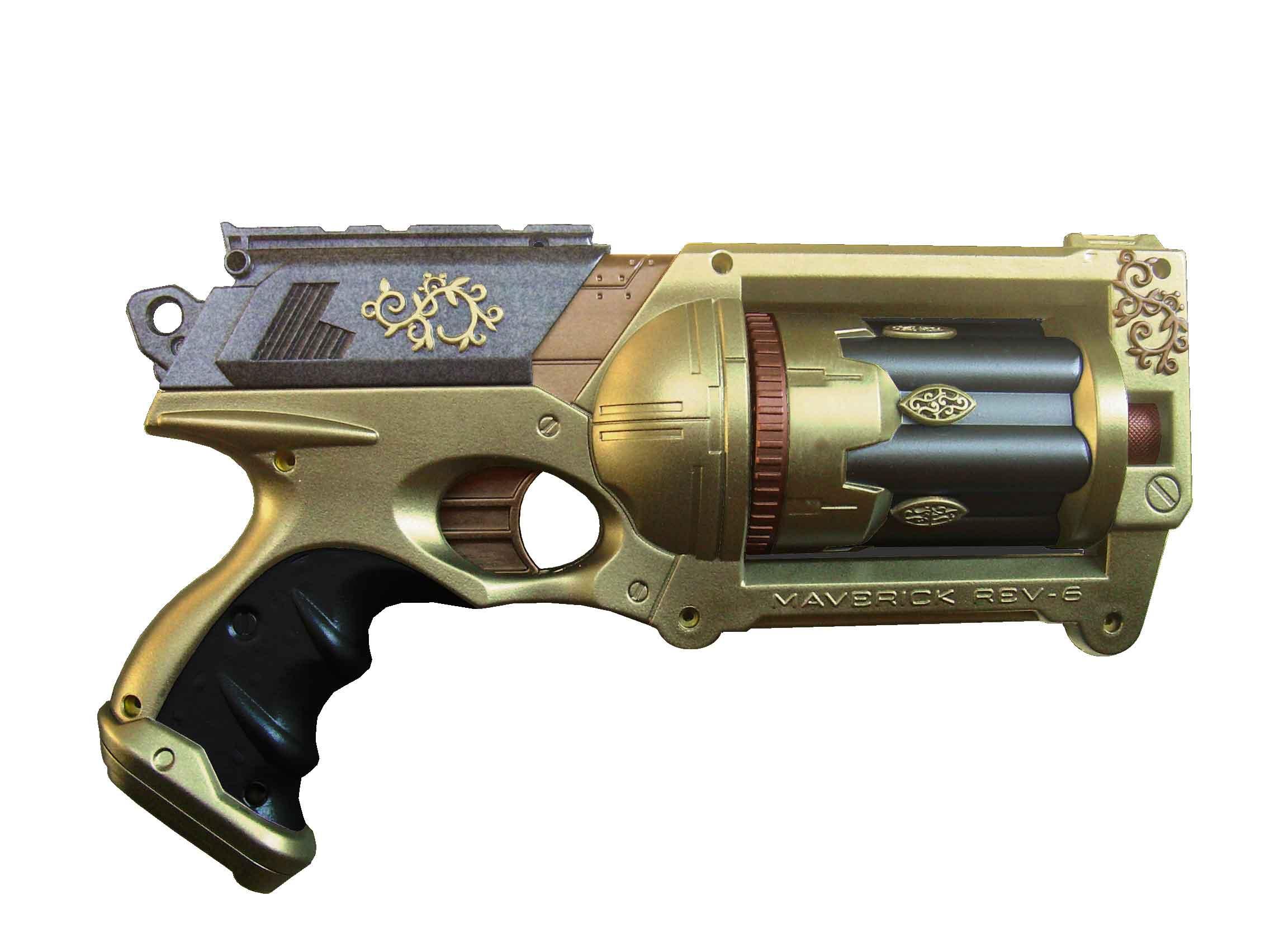 фальшивый пистолет Color_test_scheme_06