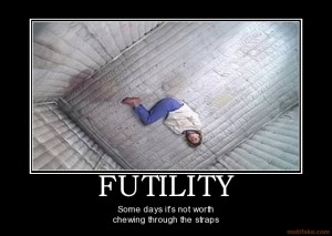futility_demotivational