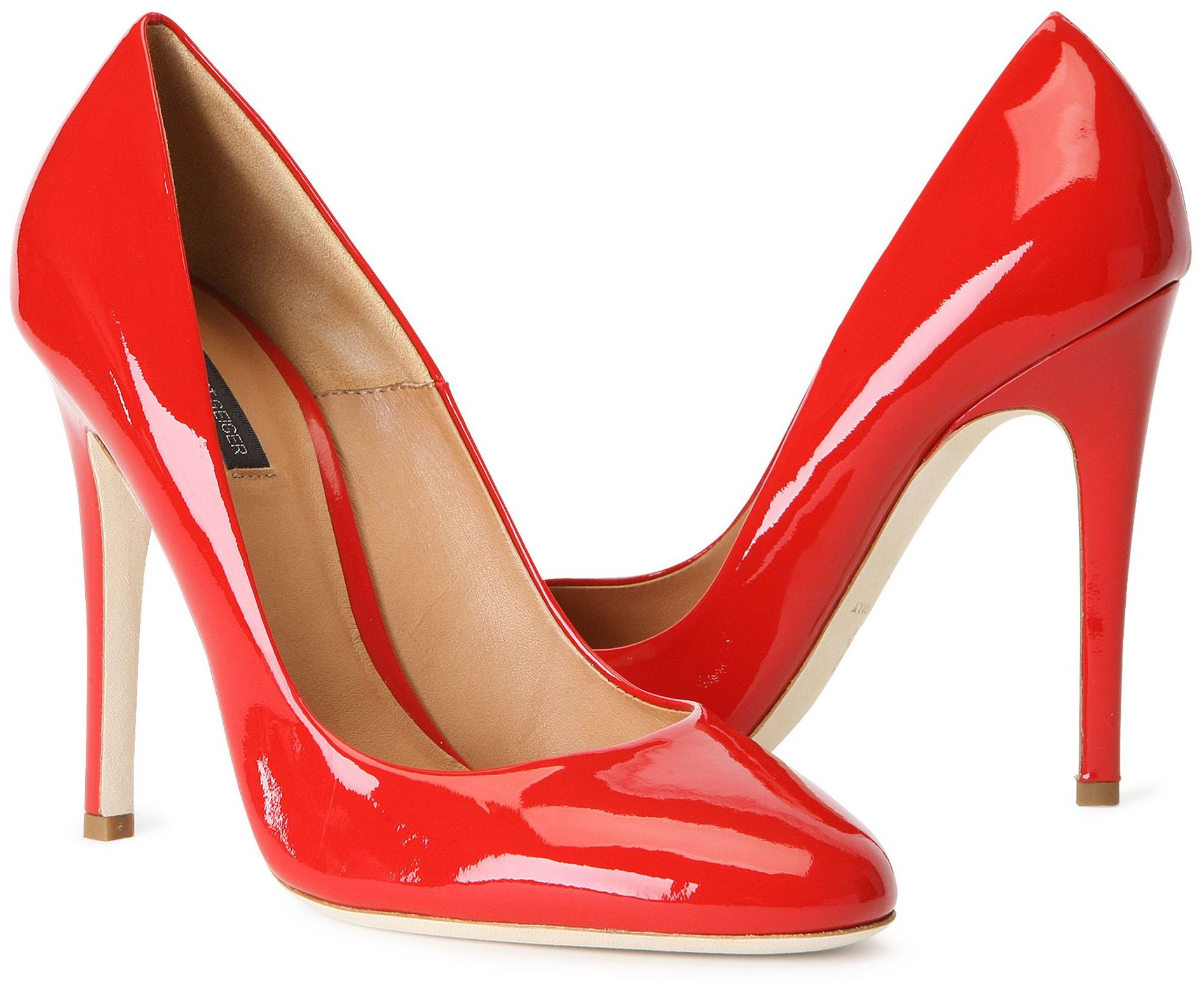 http://www.blackgate.net/blog/wp-content/uploads/2011/05/shoes_kurt-geiger-red-eden-stiletto-leather-product-1.jpeg
