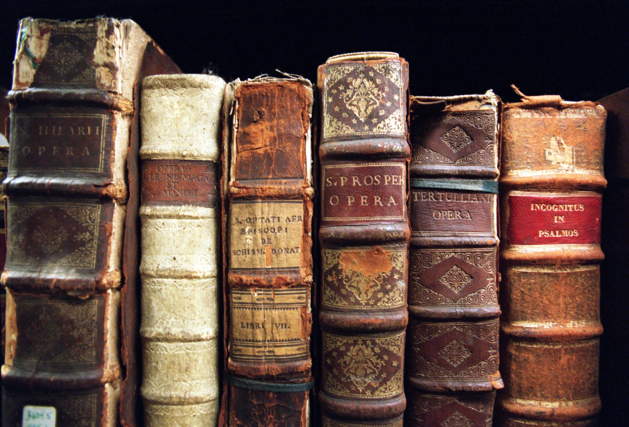 books_old
