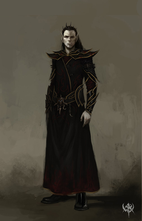 https://www.blackgate.net/blog/wp-content/uploads/2013/04/dark_elf_sorcerer.jpg