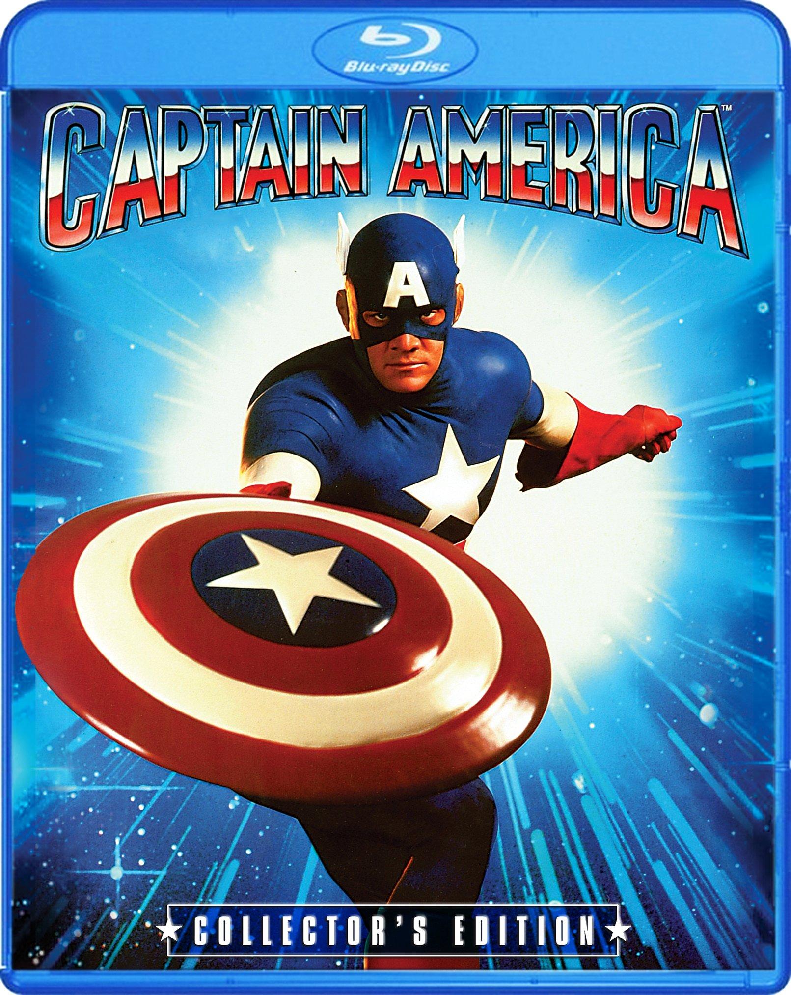 Captain_America_(1990)